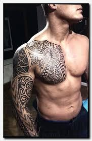 tribaltattoo tattoo tattoo the earth tattoo artist salary