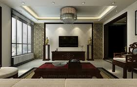 Asian Style Living Room by 25 Best Ideas About Asian Magnificent Chinese Living Room Design