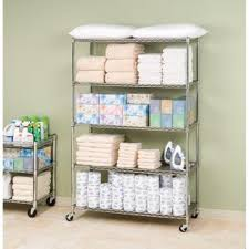 storage shelves u0026 shelving units you u0027ll love wayfair