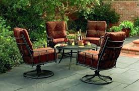 outdoor furniture san antonio patio living with regard to austin tx