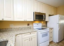 How To Modernize Kitchen Cabinets How To Redo Kitchen Cabinets Diy Kitchen Remodel 7 Ways To