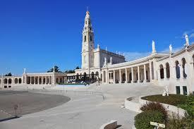 catholic pilgrimages europe unitours catholic pilgrimages to europe middle east mexico