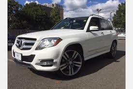mercedes glk class for sale used mercedes glk class for sale in washington dc edmunds