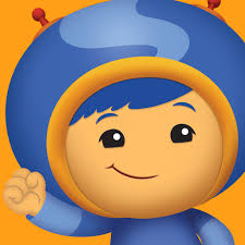 team umizoomi episodes games videos nick jr