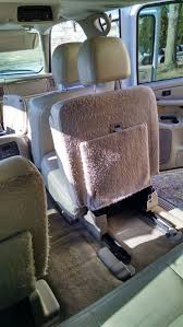 Upholstery Car Seats Melbourne How To Make Your Car Look Professionally Clean Piggy Bank Dreams