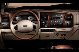 Ford F250 Interior 2010 Ford F 350 Overview Cars Com