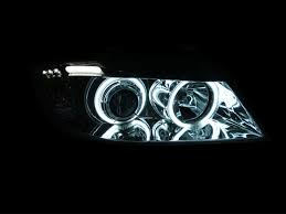 bmw headlights anzo 121336 anzo usa bmw 3 series e90 e91 4dr wagon projector
