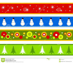 tree banner clipart