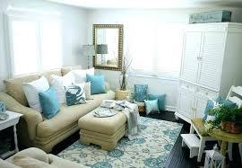interior home decor coastal home decor coastal living decor coastal living home decor s
