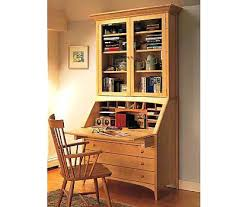 secretary desk with bookcase bookcase tiger oak secretary desk bookcase curio secretary desk