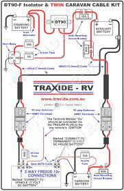 awesome easy 30 amp rv wiring diagram wiring diagram wire 30 amp