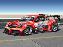 nissan nismo race car race car graphics designs g35 coupe pinterest nissan skyline