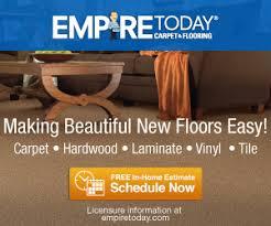 empire carpet promo code 2016 carpet vidalondon