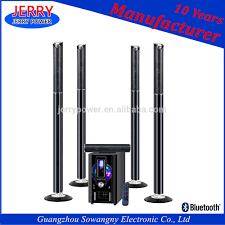 speaker home theater murah china 2 1 home theater china 2 1 home theater manufacturers and