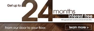 carpet store in colorado springs academy carpet flooring