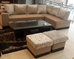 cheap new sofa set cheap and best sofa set in delhi www energywarden net