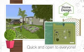 home design 3d outdoor u0026 garden on the mac app store