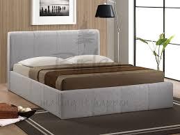 4ft Ottoman Beds Uk Grey King Size Ottoman Bed New Bedroom Pinterest