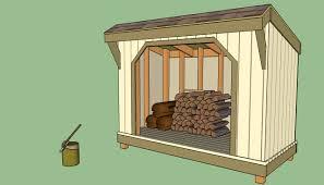 mirrasheds 4x8 storage shed plans