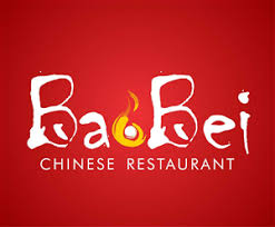 192 professional chinese food logo designs for bao bei a chinese