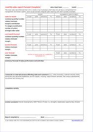sample resume of system administrator monthly sales report sample annual report templates free download monthly sales report sample sample resume of system administrator sales report template 291591 monthly sales report