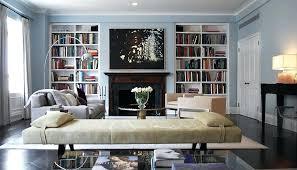 family living room design ideas shelves room ideas and living rooms bedroom bookcase ideas empiricos club