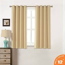 63 Inch Drapes Choose The Right Curtains West Elm Within 63 Inch Curtains Plan