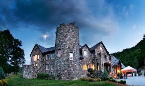 rustic wedding venues ny castle wedding venues ny wedding ideas