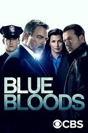Seeking Blue Bloods Blue Bloods Season 7 Free Episodes