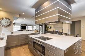 kitchen designs adelaide how to find a kitchen designer in adelaide