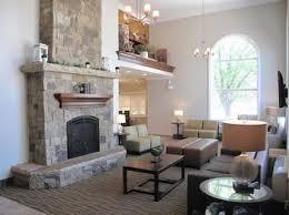 best western hotels near thanksgiving point institute golf course