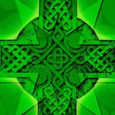irische segenssprüche irische segenssprüche media