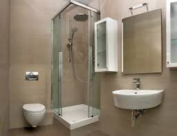 bathroom impressive simple shower design luxury bathrooms with