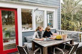 San Francisco Home Decor Stores San Francisco Home A Cup Of Jo