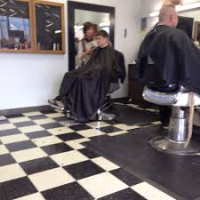 u0027s barber shop barbers 23872 se kent kangley rd maple