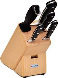 knife sets knives teddingtons australia
