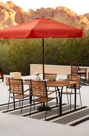 Outdoor Bbq Furniture by 226 Best Patio Garden Images On Pinterest Backyard Bbq
