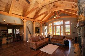 texas ranch homes texas timber frame homes blue ox timber frames