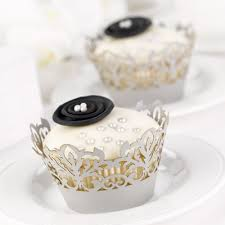 wedding cake accessories wedding cake supplies