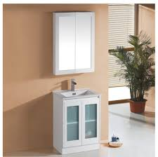 Freestanding Bathroom Furniture Alibaba Manufacturer Directory Suppliers Manufacturers