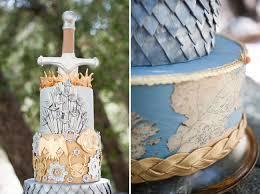 Wedding Cake Games Game Of Thrones Wedding Inspiration Green Wedding Shoes