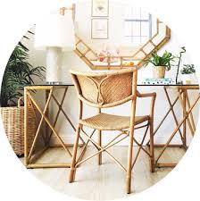 Chair Table Chairish Where Design Lovers Buy U0026 Sell