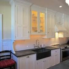 Cabinet For Kitchen Sink Kitchens Without Windows Search Kitchen Sinks With No