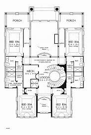 mansion floorplan pensmore mansion floor plan beaufiful mansion floorplan
