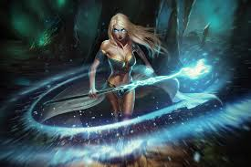 60 wallpaper hd android clash 232 witch hd wallpapers backgrounds wallpaper abyss