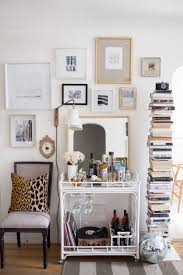 College Home Decor Décor Trends To Try In Your First College Home