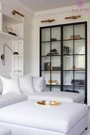 Charming Cement Showcase Designs Living Room  On Home Interior - Showcase designs for living room