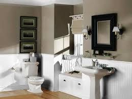 100 best 25 scandinavian bathroom accessories best 25