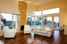modern home interior color schemes color palettes for home interior modern home interior color