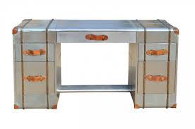Franzosische Luxus Einrichtung Barock Design Casa Padrino Luxus Schreibtische U0026 Sekretäre Handgefertigte